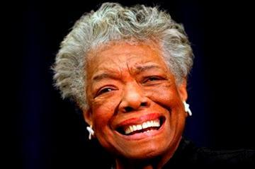 Renowned poet Maya Angelou has died.  Developing story: http://t.co/V76Y2nmAUb http://t.co/RanIY4gggF
