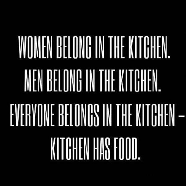 Tasty truth. http://t.co/NC1de1kCHH