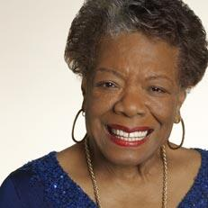 Dr. Maya Angelou, rest in peace, my love!!! April 4, 1928 - May 28, 2014 http://t.co/pT6l5i4Xpr