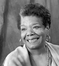 """R.I.P to one of America's Greatest Voices & Poets of all time, Dr. Maya Angelou. You are a """"Phenomenal Woman."""" http://t.co/HMFFPjGlsv"""