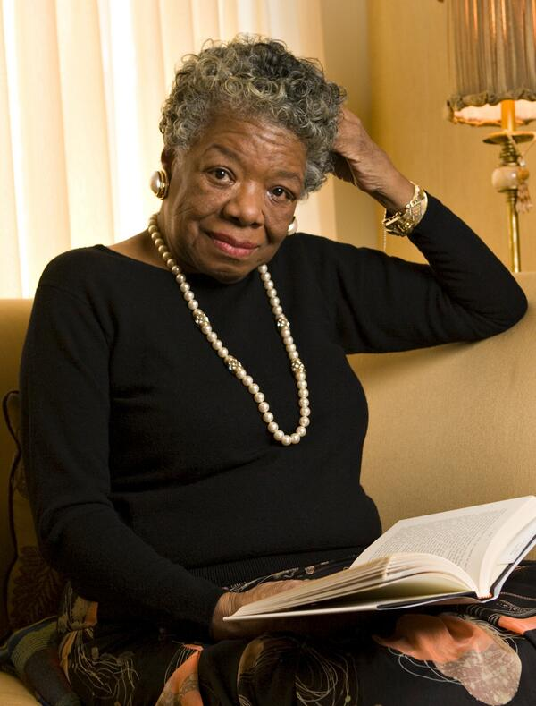 maya angelou mary essay Ironically, maya wastes tender sympathies on her barren employer, who appears unaware of the handsome offspring of the faceless mr cullinan and his black mistress the explosive comedy of mary's departure from her white mistress' service is a welcome comic relief from the tension of earlier chapters.