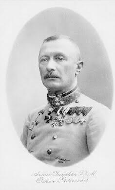 @G_Princip1914! @GovPotiorek1914 bi također mogao biti dobar pogodak? #whaddyathink? #MladaBosna #SerbianHeroes #KU_… http://t.co/vOcOAPvJkn