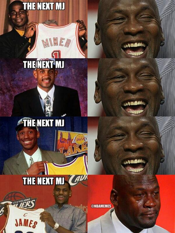 Image result for funny memes michael jordan
