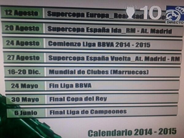 Calendario del Real Madrid 2014-2015 Bovdq8rCUAEwyJw