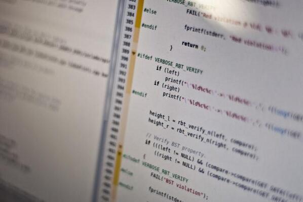 17 cursos gratis de programación universitarios para realizar online http://t.co/u53a68Ed2F ¡imposible más barato! http://t.co/4PXg2a49yw