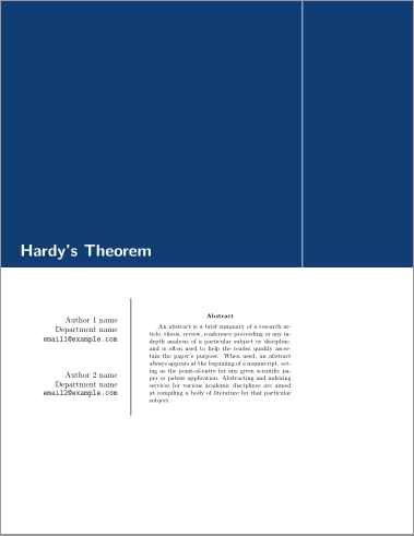 ctan thesis The main repository of tex and latex source files and packages is the comprehensive tex archive network (ctan) latex notes getting started with latex for a uwaterloo thesis (pdf.