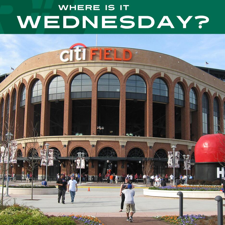 Twitter / RLCarriers: Our #WhereIsItWednesday takes ...
