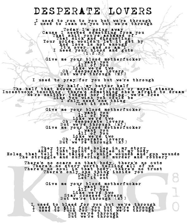 King 810 On Twitter Proem Ep Lyrics Listen Httptco