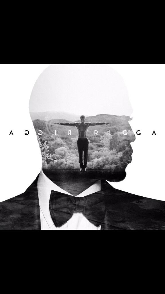 Pre-order that new @TreySongz album #TRIGGA on iTunes NOW!!!! GoBuyTRIGGA ------> https://t.co/bNdCiAL7c3 http://t.co/bKMphry6Qg
