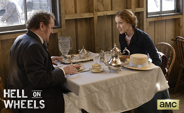 May we join you? #HellonWheels http://t.co/EPMeJvgnTC