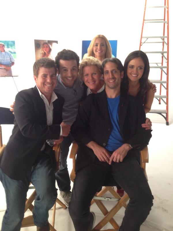 #WonderYearsDVD http://t.co/fno1jH81Nv