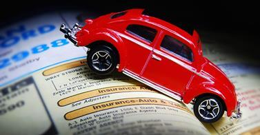 Do you know what is covered under your private car insurance scheme? http://t.co/AQ51ZNgd0r #etiqa http://t.co/cFpmIsTaer