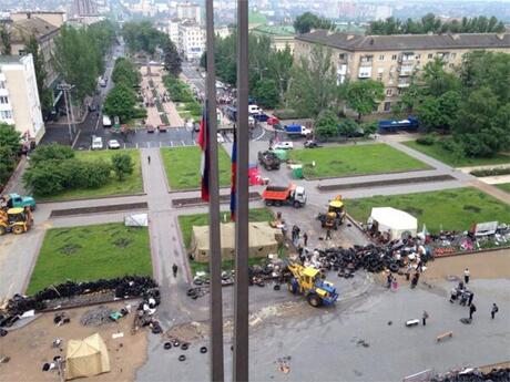 Украина получила от Всемирного банка $750 млн кредита - Цензор.НЕТ 3022