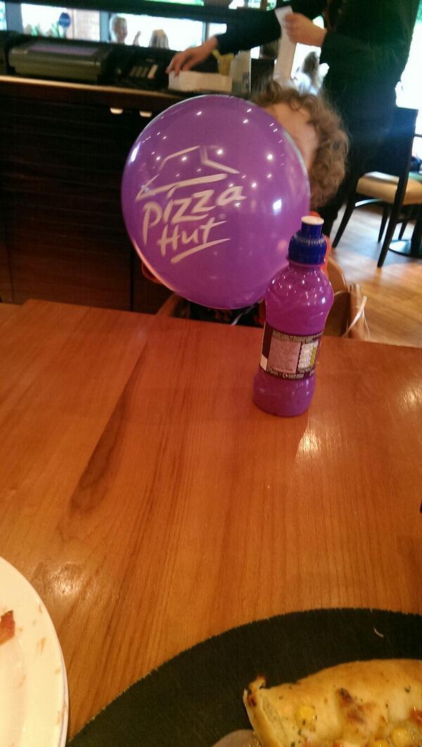 Pizza Hut Crewe At Pizzahutcrewe Twitter