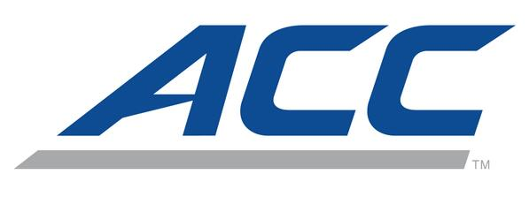 We are proud to officially unveil the new #ACC brand!  Read More --> http://t.co/SNT732mbsq http://t.co/WiWKxPuwe2