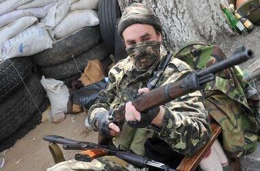 украина луганск последние новости