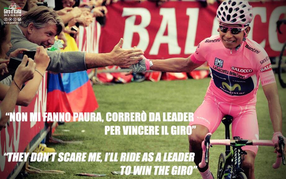 Giro d'Italia 2014 (Fight For Pink) - Página 8 BozQ6TQIMAAC9MA
