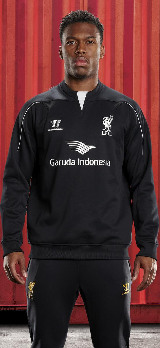 sale retailer 8d97b 45d01 Liverpool FC on Twitter: