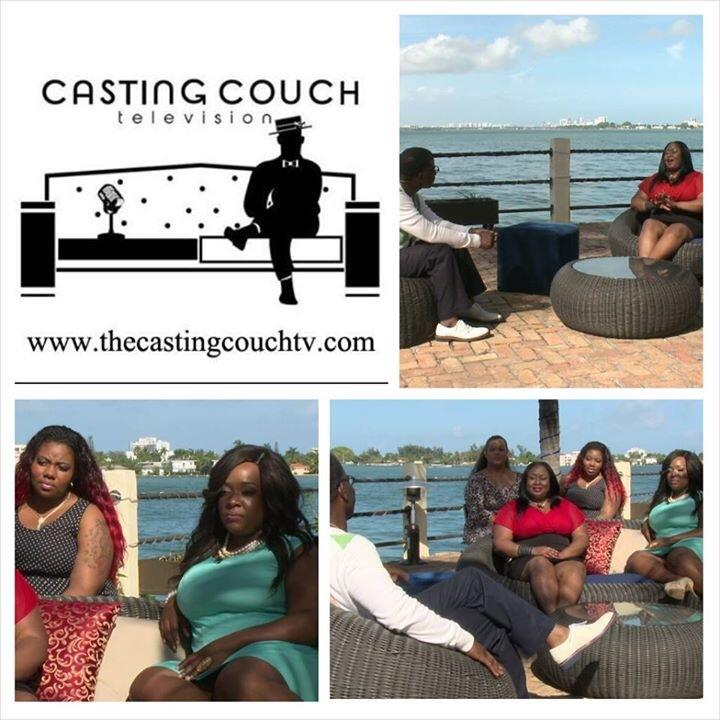Real casting couch porn-8885