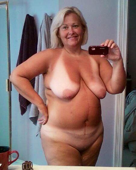Leelee sobieski nude photos