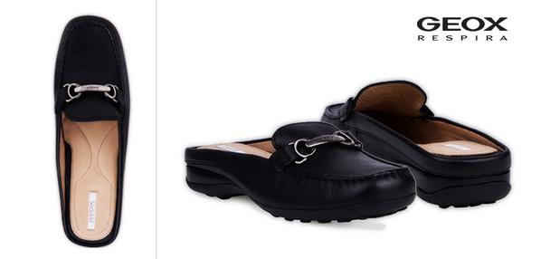 Online-Verkauf Temperament Schuhe feinste Stoffe geox clogs hashtag on Twitter