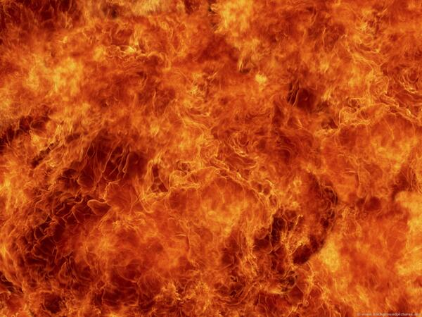 Spurs shot chart: http://t.co/fkQR4H2CWl