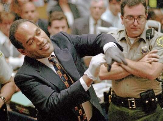 "No. His son did. ""@PasStarNews: Do you think OJ Simpson did it? #OJ20yrs http://t.co/q8uoHTdQGA http://t.co/0saoWoS2k0"""
