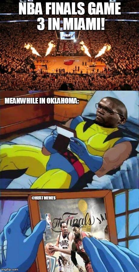Meanwhile in Oklahoma..... http://t.co/Ngi5Atu2C2