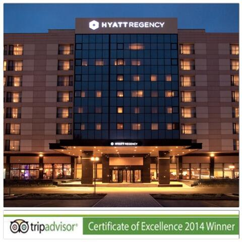 #tripadvisor recognition!!! http://t.co/1eSLD4rHHB