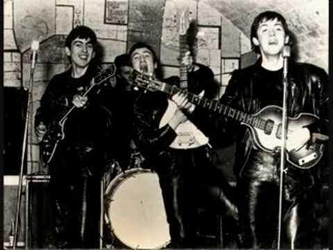 The Beatles - One After 909 - Live In Cavern Club Rehearsals Concert -  HQ - HD http://t.co/FBWEAdiFE0 http://t.co/YDGtpW3B61