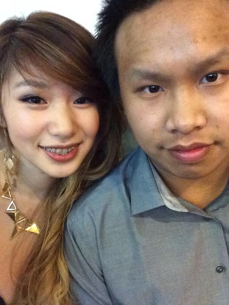 """Leena Xu on Twitter: """":D http://t.co/xNCRKcjUX9"""""""