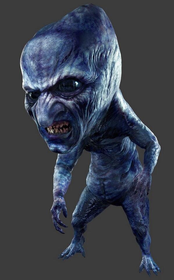 【注意!】劇場版「青鬼」7月5日より全国ロードショー、映画に先駆け「青鬼」の3Dビジュアルをチェック http://t.co/nkelLb6KIA http://t.co/EoFyr3rWps