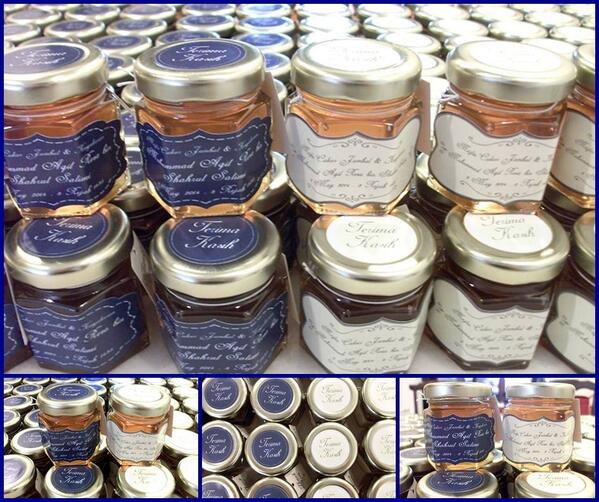 Chocolate For Wedding Door Gift Malaysia : doorgift kualalumpur http goo gl psbqze pic twitter com wh0pk95xwz