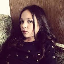 breanna yde school of rock
