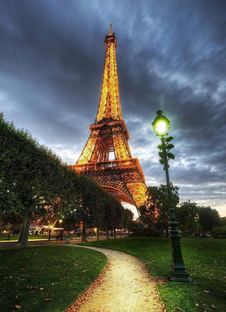 ------* SIEMPRE NOS QUEDARA PARIS *------ - Página 2 Bp28oBmIAAAKGb5
