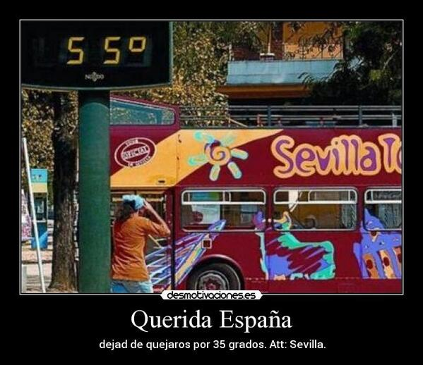 Querida España...... http://t.co/dXJDbMgBvc