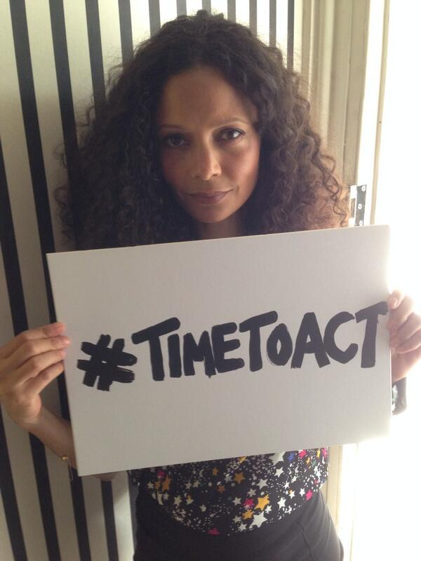 #TimeToAct @end_svc http://t.co/PYIMUK83w0