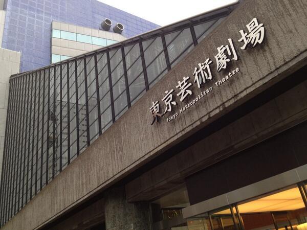 音楽座ミュージカル「泣かないで」の東京公演が6月13日(金)からスタートします。場所は池袋・東京芸術劇場プレイハウス。ぜひご観劇ください。お申込はメッセージで! http://t.co/AoLP2l6e1R h http://t.co/vM1sxNve6Z