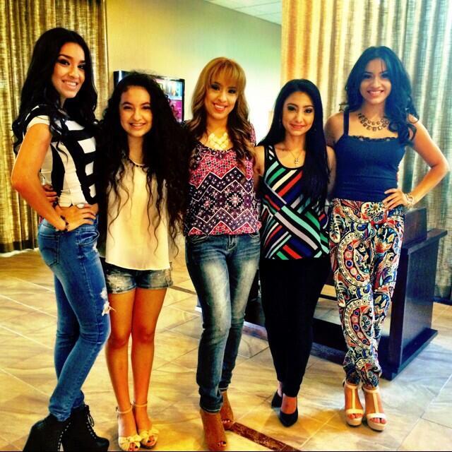 "The 5 Love Languages That Bald Chick: Las Fenix On Twitter: ""Buenos Días Desde Miami, FL! 🌴☀️"