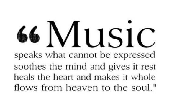 Music http://t.co/FjS7JFGO0l