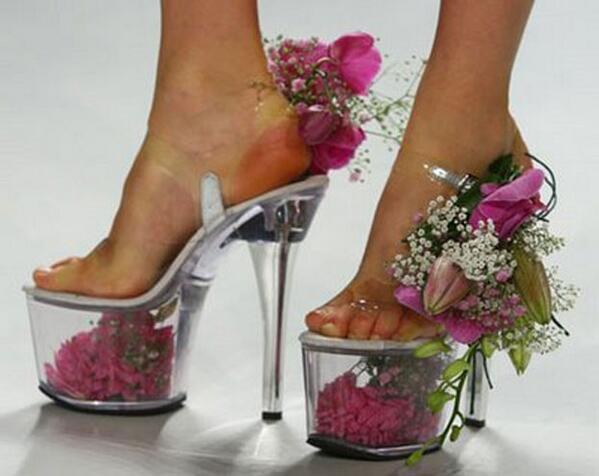 туфли на платформе для девочек 12 лет в школу фото