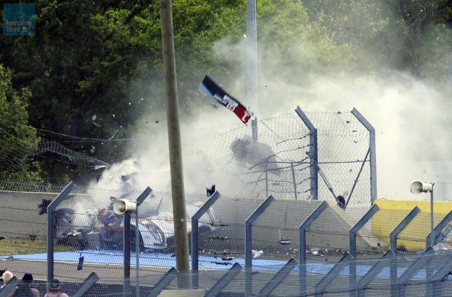 2014 24 Heures du Mans. Circuit de la Sarthe [14-15 Junio] - Página 2 Bp3OT7WIQAANvPE