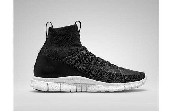 f83d6be37211 can we talk about how dope these nike free mercurial superfly htms are