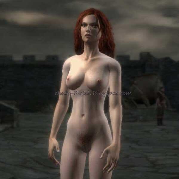Desi girls snack nude