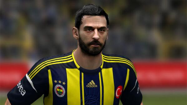 It's all about FIFA 15 on #IGNLive right now. http://t.co/uwjbZiSRV9 |#e32014| http://t.co/akdadxwMO9