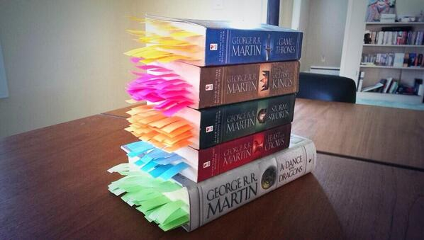 Every #GameOfThrones death tabbed. It's only getting worse, guys ... (@imgur) http://t.co/IHai1E2B6k