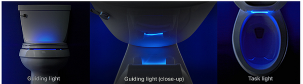 Ok, here's another- more than you may have dreamed of knowing, the mechanics behind the @Kohler night light http://t.co/VJ6cwB9km7
