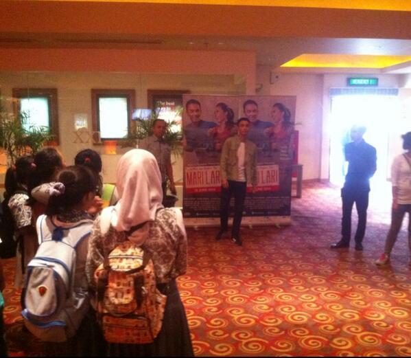 Airy Cihampelas 225 Bandung Hotel