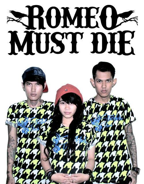 romeo must die on twitter go follow stockholm_merch now httptcozdcbqvg8u0 - Romeo Must Com