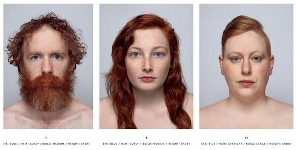 40 redhead Erica